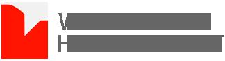 Het Waspunt Logo